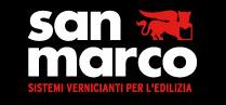 Colorificio San Marco