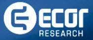 ECOR Research