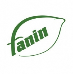 Natcor - Fanin