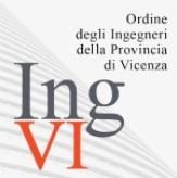 Ordine ingegneri Vicenza
