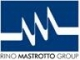 Rino Mastrotto Group Spa