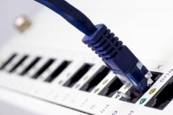 Analisi connessioni Internet, LAN, VPN e infrastruttura IT