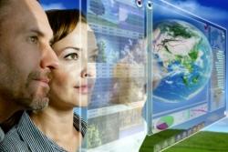Strategia e innovazione ICT: organizzazione, rinnovo infrastrutture e reti, assessment licenze software