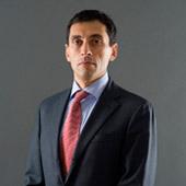 Carlo Fasini